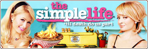 The Simple Life 4