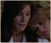 One Tree Hill - The Runaway Found