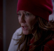 Grey's Anatomy - These Ties That Bind