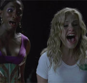 True Blood - You'll Be the Death of Me