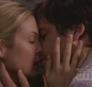 Gossip Girl - The Goodbye Gossip Girl