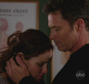 Private Practice - Yours, Mine and Ours