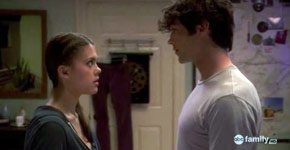 10 Things I Hate About You - Light My Fire