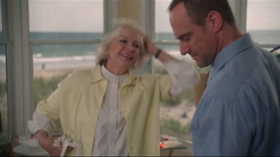 Law &Order: Special Victims Unit