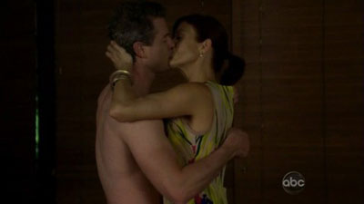 Private Practice - Another Second Chance