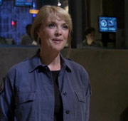 Stargate Atlantis - Enemy at the Gate
