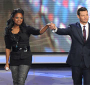 American Idol - Find Out Who Is The Next Finalist To Be Eliminated