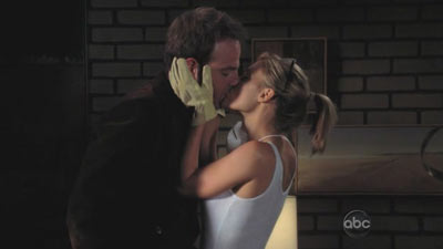 Private Practice - Pushing the Limits