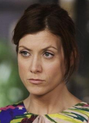 Kate Walsh em Private Practice