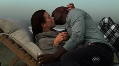 Review: Private Practice - The Hard Part