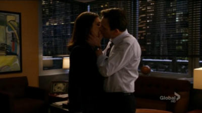 The Good Wife - Heart