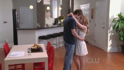 One Tree Hill – I and Love and You