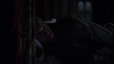 The Tudors – Episódio 4×06