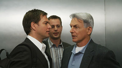 NCIS - Truth Or Consequences