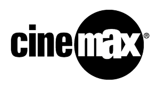 Cinemax_LA_logo