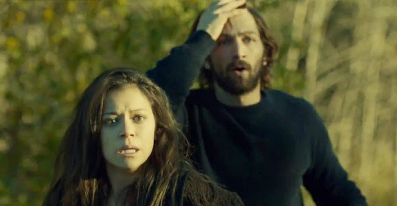 orphan-black-mingling-its-own-nature-with-it-sarah-cal