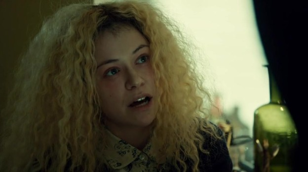 Orphan Black - By Means Which Have Never Yet Been Tried 3