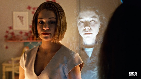 Orphan Black - By Means Which Have Never Yet Been Tried 5