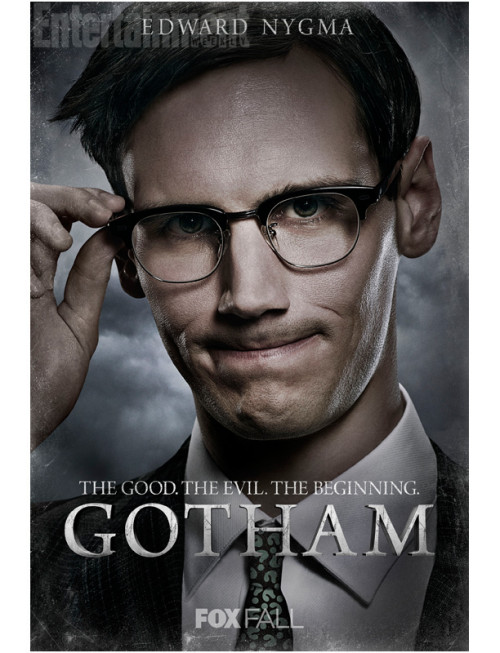 Gotham-Key-Art-Edward