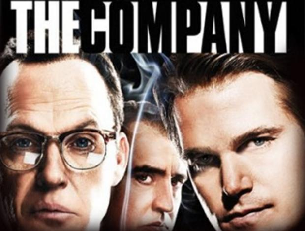 the_company-show