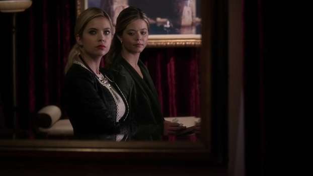 Pretty_Little_Liars_S05E03_720p_KISSTHEMGOODBYE_NET_1181