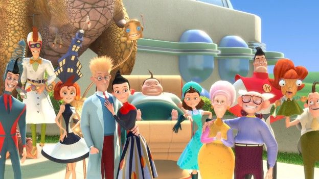 large_meet_the_robinsons_blu-ray_family.jpg