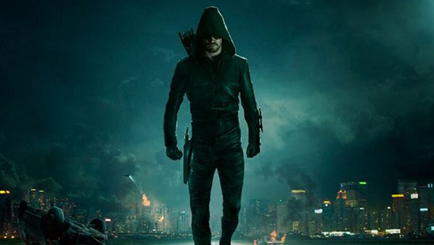 Arrow-season-3-premiere-roundup