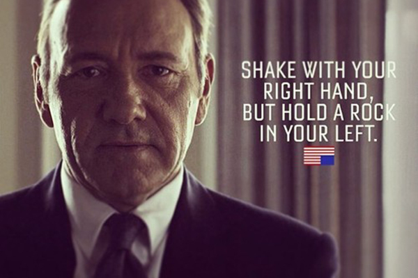 HouseOfCards3