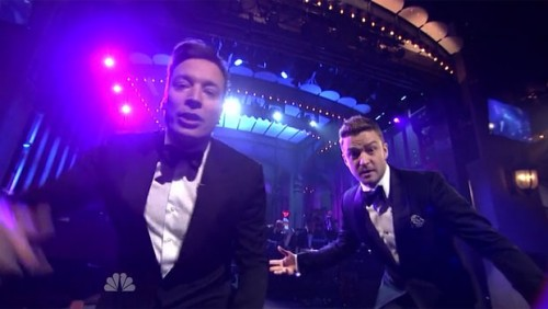 SNL 40th Anniversary Special