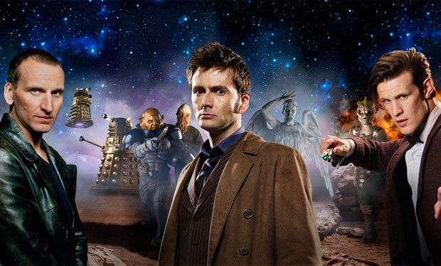 20150509-doctor-who-new-doctors