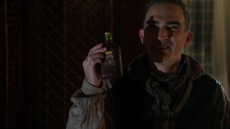 Once_Upon_A_Time_S04E17_108